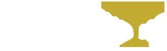 Ed's Bartending Service Logo
