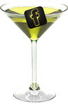 columbia SC Bartender