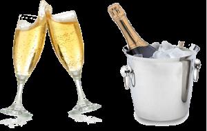 Free-wedding-champagne